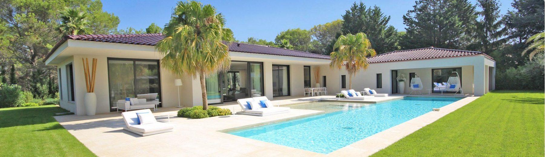 Marilyn Lukas Real Estate